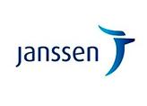 Gorsele klant - Janssen